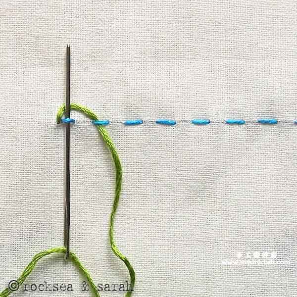 looped_running_stitch_1.jpg