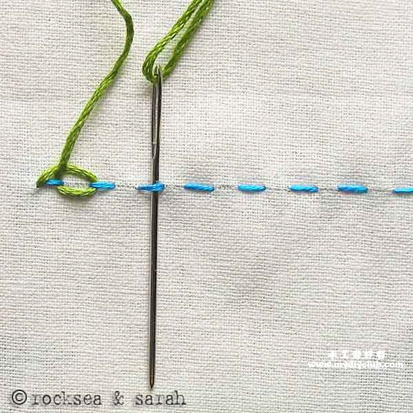 looped_running_stitch_2.jpg