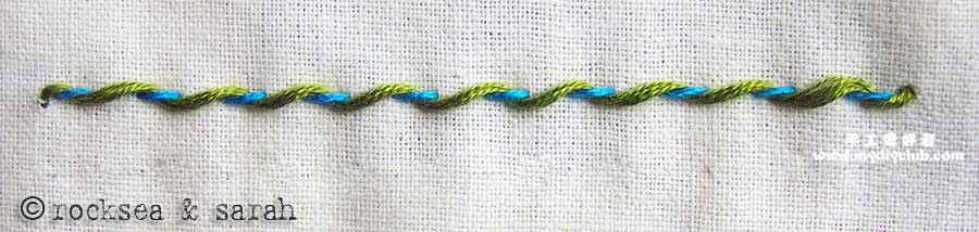 whipped_running_stitch_2.jpg