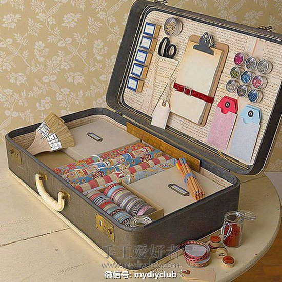 recycled-suitcase-ideas-chest.jpg
