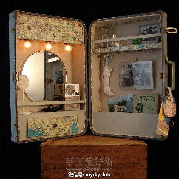 recycled-suitcase-ideas-vanity.jpg