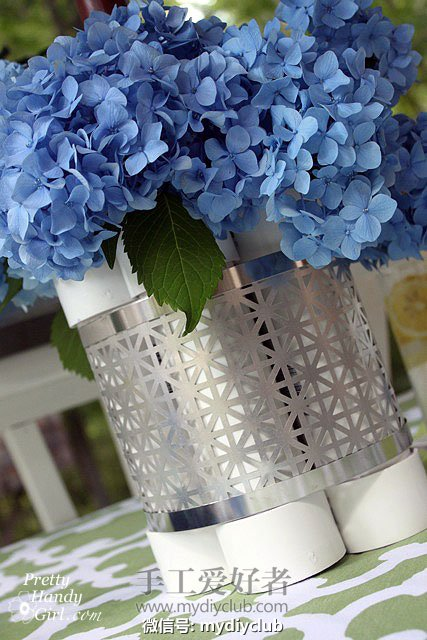 close_up_hydrangea_centerpiece.jpg