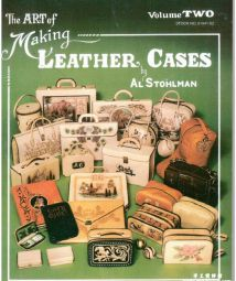 The_Art_of_Making_Leather_Cases