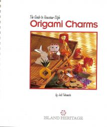 origami charms